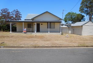 137 Susan Street, Scone, NSW 2337