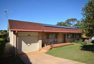 44 Boronia Street, Port Macquarie, NSW 2444