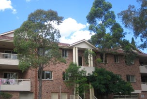 6/2-6 Illawarra Street, Allawah, NSW 2218