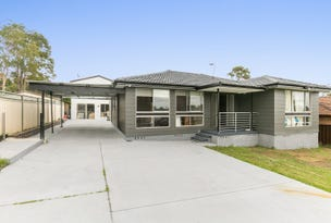30 Berwick Crescent, Maryland, NSW 2287