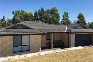 44 Fernleigh Avenue, Aberglasslyn, NSW 2320