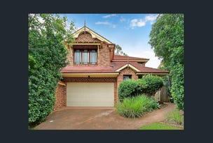 2 Heywood Court, Bella Vista, NSW 2153