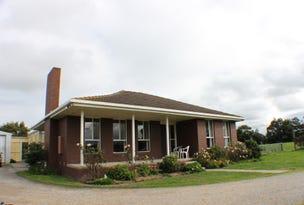95 Adams Road, Dalmore, Vic 3981