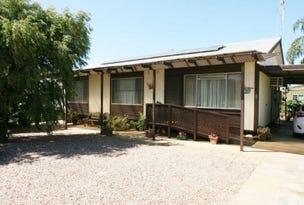 8 North Terrace, Kulpara, SA 5552
