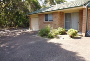1/5 Elwin Court, North Nowra, NSW 2541
