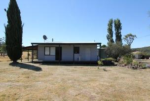 571 Linton-Piggoreet Road, Happy Valley, Vic 3360