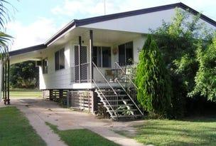 11 McDowell St, Moura, Qld 4718