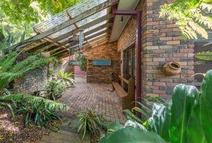 17 Carramar Drive, Goonellabah, NSW 2480