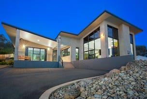 120 Johnston Road, Albury, NSW 2640