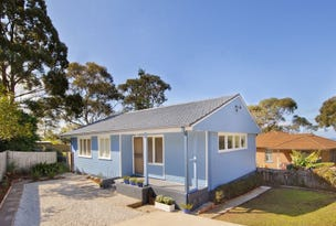 92 Frenchs Forest Road, Seaforth, NSW 2092