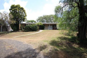 101 Litzows Road, Tarampa, Qld 4311