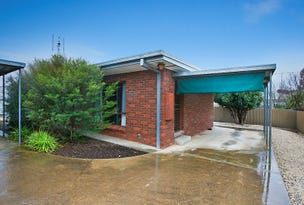 2/15 Chapple Street, Eaglehawk, Vic 3556