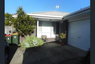 2/33 Mistletoe Circuit, Kingscliff, NSW 2487