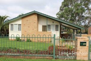 184 St Johns Road, Bradbury, NSW 2560