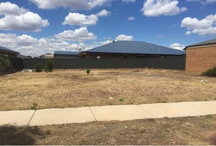 Lot 1, 4 Fitzgerald Road, Huntly, Vic 3551