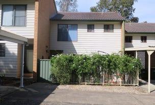 14/39 Woollybutt Way, Muswellbrook, NSW 2333