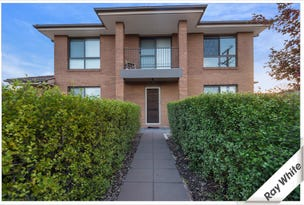 1/171 Cooma Street, Queanbeyan, NSW 2620