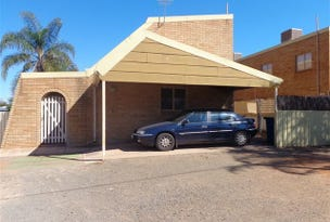 1/4 Carrington Street, South Kalgoorlie, WA 6430