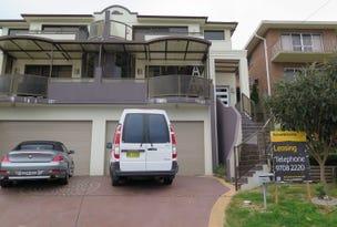 2A Marsh Street, Condell Park, NSW 2200