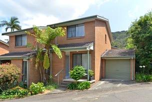 18/ 63- 65 Davies Street, Kincumber, NSW 2251