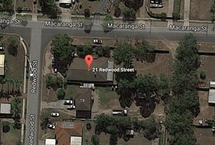 21  Redwood Street, Marsden, Qld 4132
