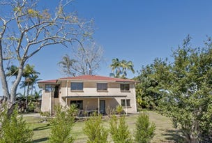 10 Colonial Drive, Condong, NSW 2484