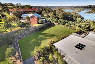 32 Mt Bilinga Cct, Bilambil Heights, NSW 2486