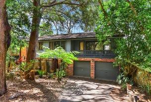 16 Yaruga Street, Bateau Bay, NSW 2261