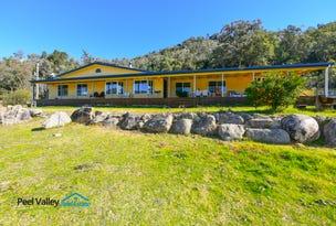 291 Gaol Creek Road, Moonbi, NSW 2353