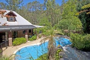 3662 Great North Road, Laguna, NSW 2325