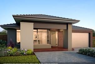 Lot 95 Durif Drive, Moama, NSW 2731