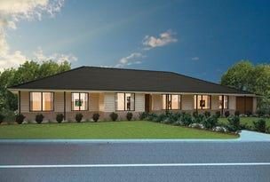 Lot 98 Elwyn Drive (The Outlook), Cedar Vale, Qld 4285