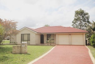10 Flanagan, Worrigee, NSW 2540