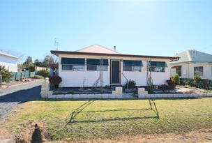 22 RailwayStreet, Tenterfield, NSW 2372
