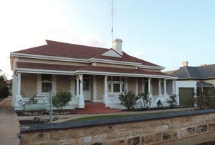 71 Graves Street, Kadina, SA 5554