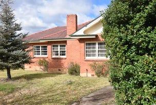 59 High Street, Tenterfield, NSW 2372