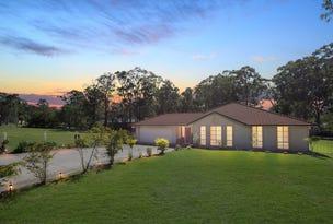 2 Overland Avenue, Medowie, NSW 2318