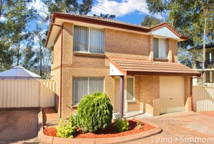 4/16 Meacher Street, Mount Druitt, NSW 2770