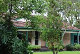 36 Abbott Street, Nabiac, NSW 2312