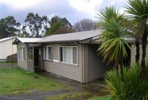 18 Counsel street, Zeehan, Tas 7469