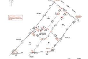 1100A Old Port Road, Hendon, SA 5014