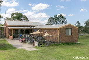 1026 Willi Willi Road, Temagog, NSW 2440