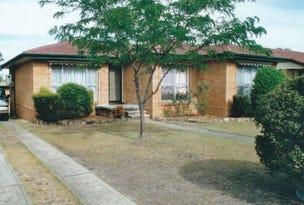 26 Celebes Street, Ashtonfield, NSW 2323
