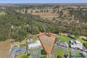 Lot 5 Island Rise, Cohuna, Vic 3568