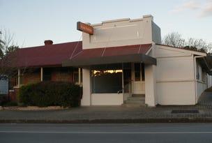 167 Main North Road, Clare, SA 5453