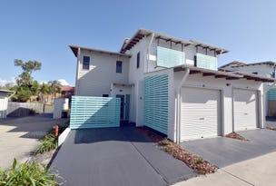 21/10 Nothling Street, New Auckland, Qld 4680