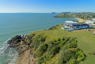 5 Ocean Parade, Cooee Bay, Qld 4703