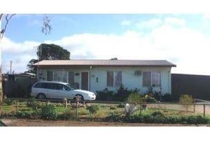 120 PHILLIPS STREET, Iron Knob, SA 5611