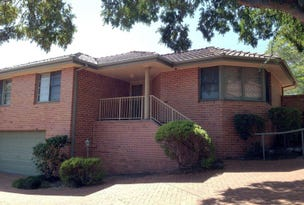 10 63-67 Homedale Crescent, Connells Point, NSW 2221