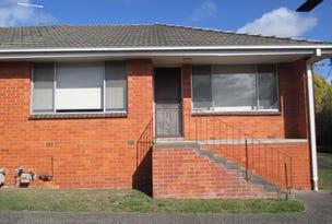 1/23 Begonia Avenue, Bayswater, Vic 3153